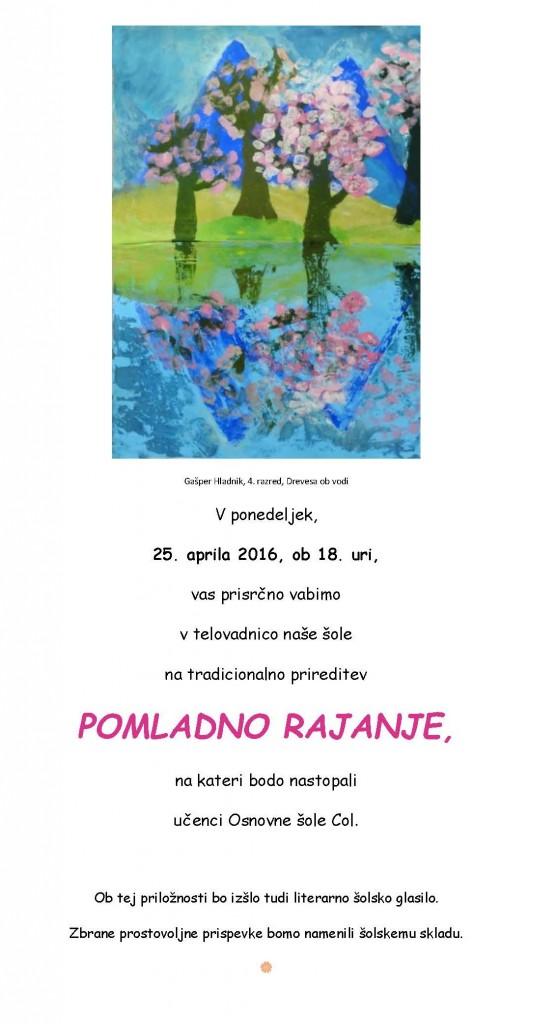 Untitled 1