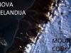 Anuša K., Veronika K.